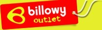 Billowy Shop